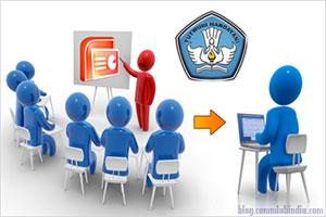 77-peserta-dari-108-pendaftar-lolos-seleksi-ppws-online-angkatan-enam