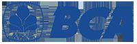 Metode Pembayaran Bank BCA