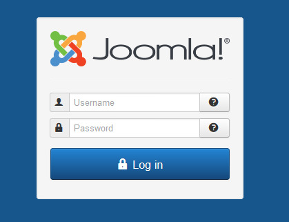 lupa-password-joomla